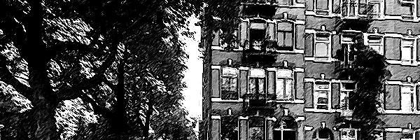 Van Oldenbarneveldtplein 8-I Amsterdam