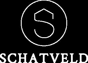 Schatveld - DiaPositief - 2pt - Black BG